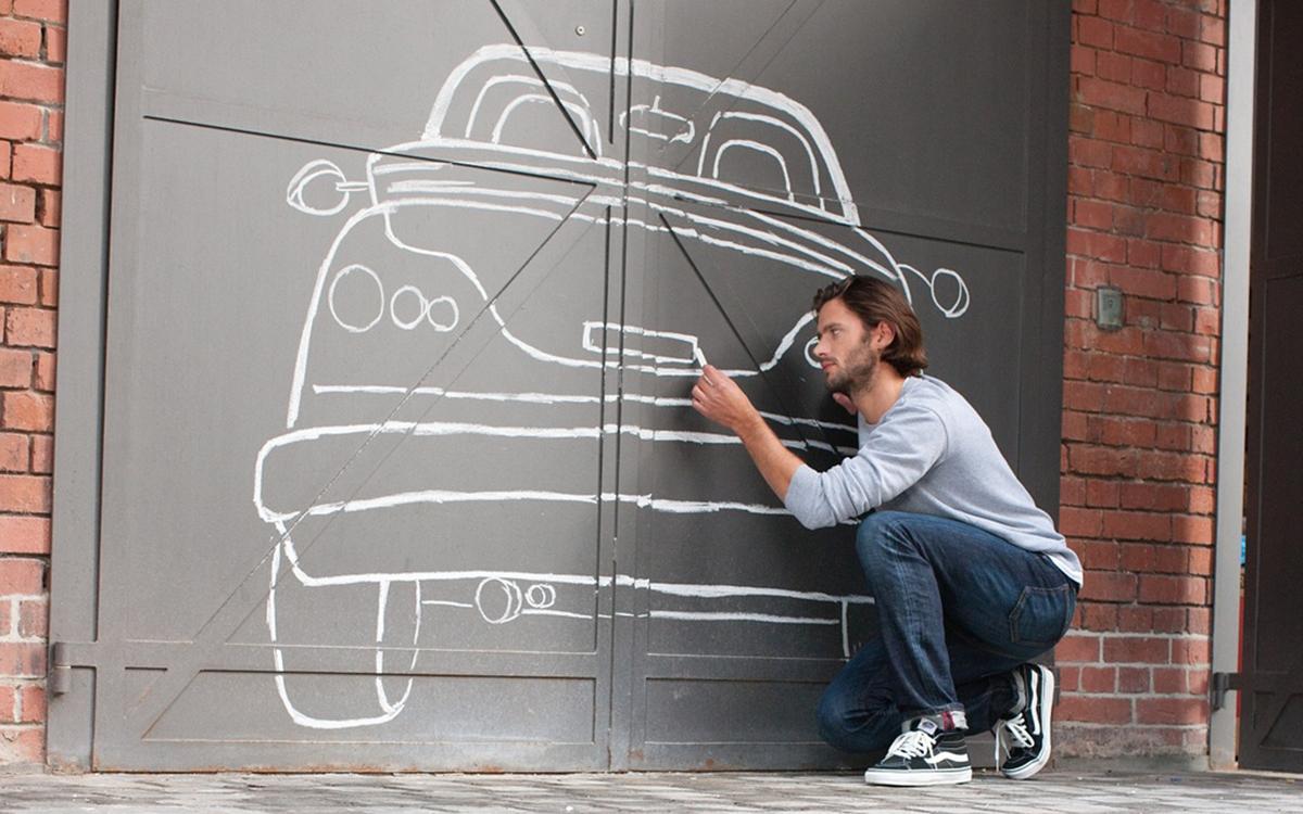 Die besten Tipps zur Autofinanzierung