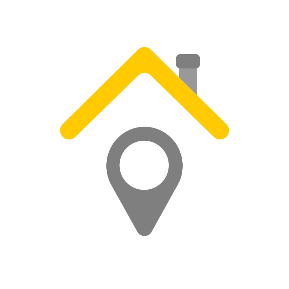 Postbank Wohnatlas 2021 – Immobilienpreise trotzen der Krise