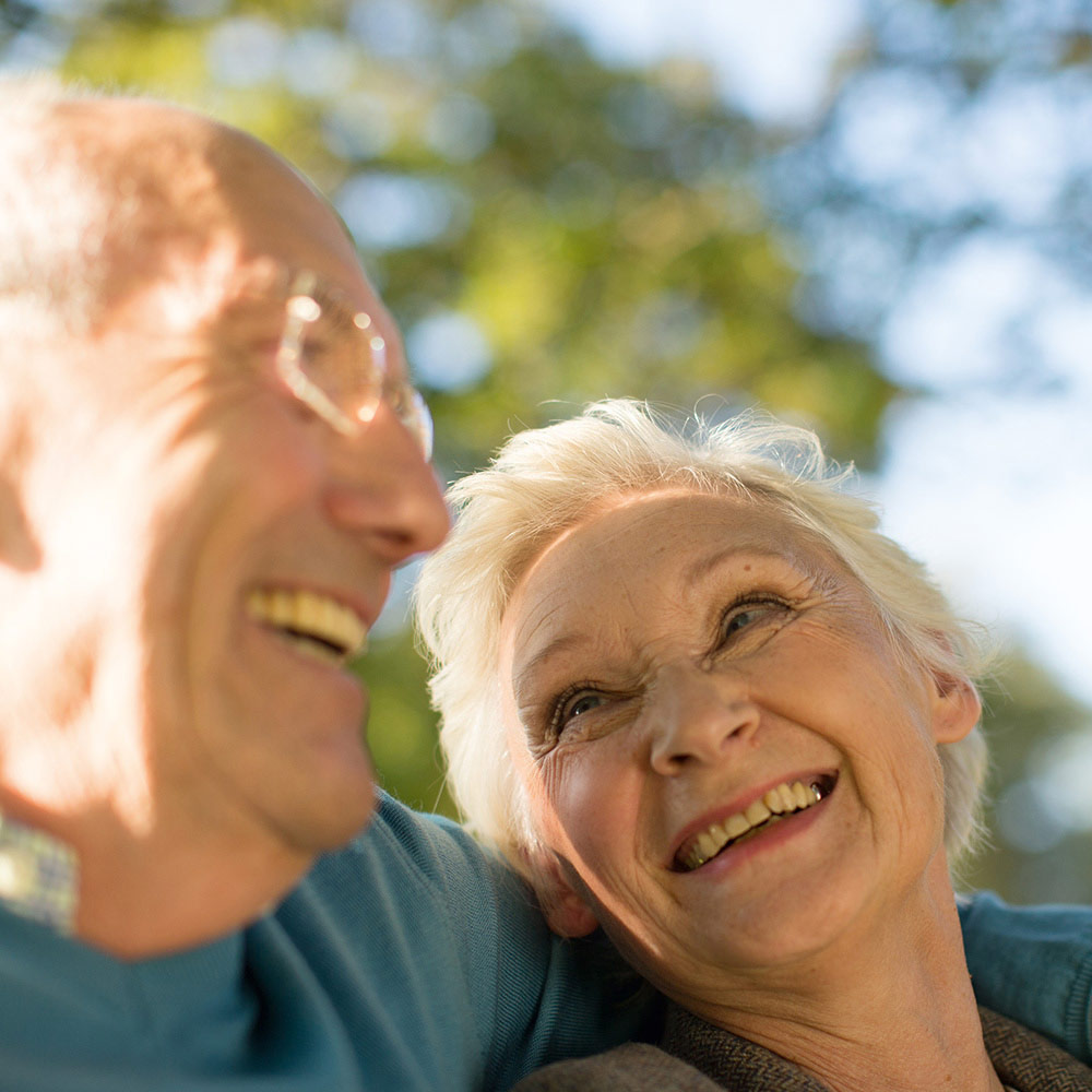 Private Rentenversicherung – das sind die steuerlichen Regeln