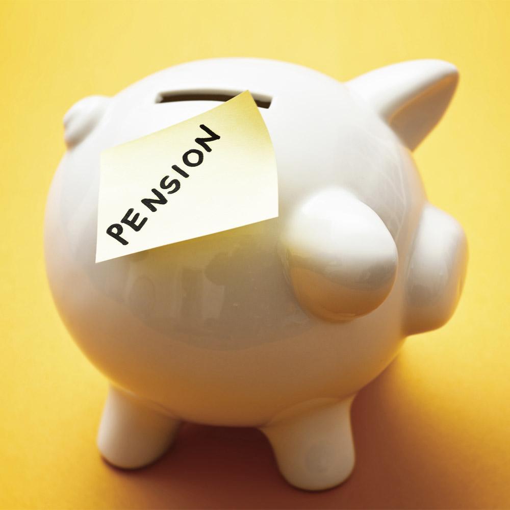 Basis-Schutz – die wichtigsten Versicherungen im Rentenalter