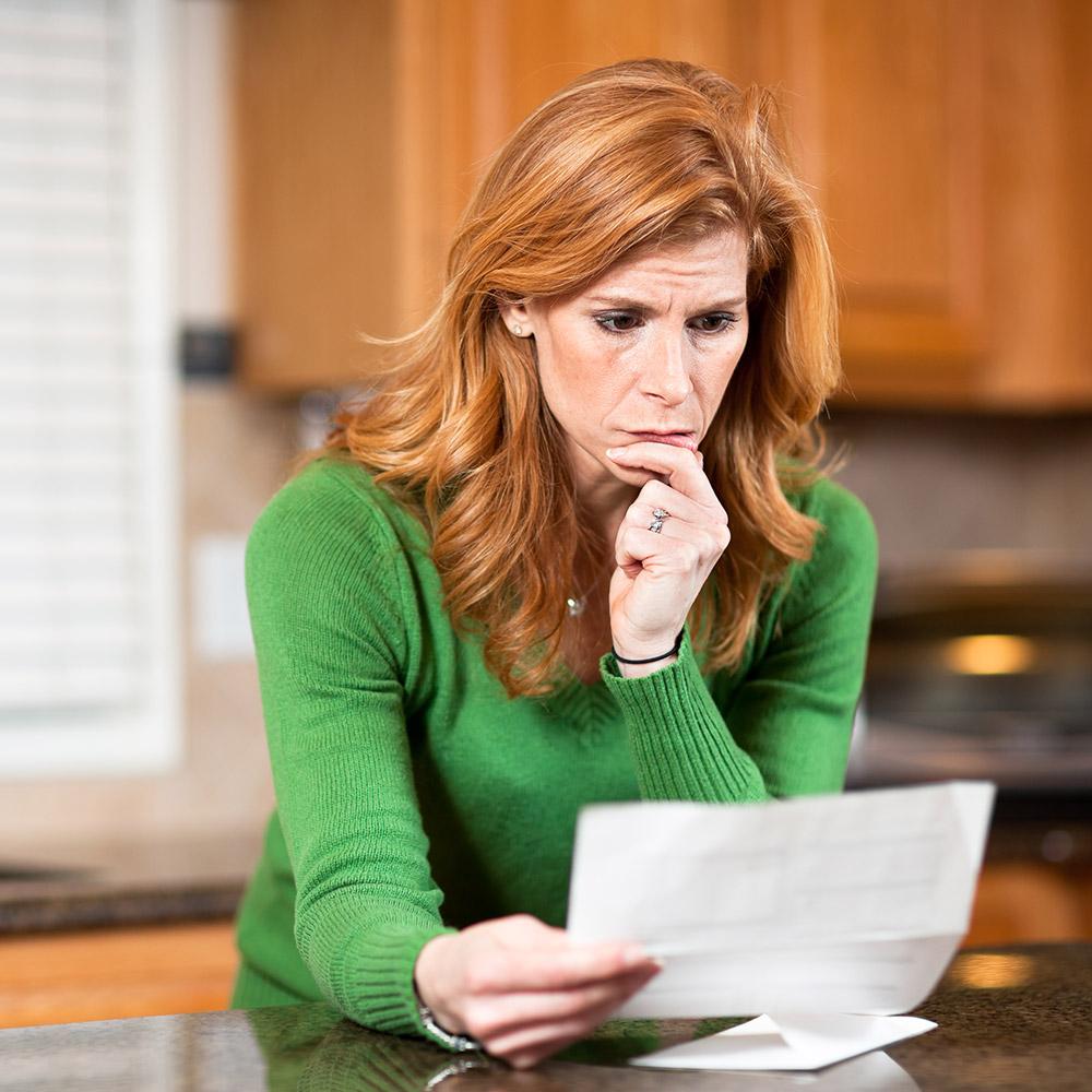 Schulden erben: Wenn das Erbe zur finanziellen Belastung wird
