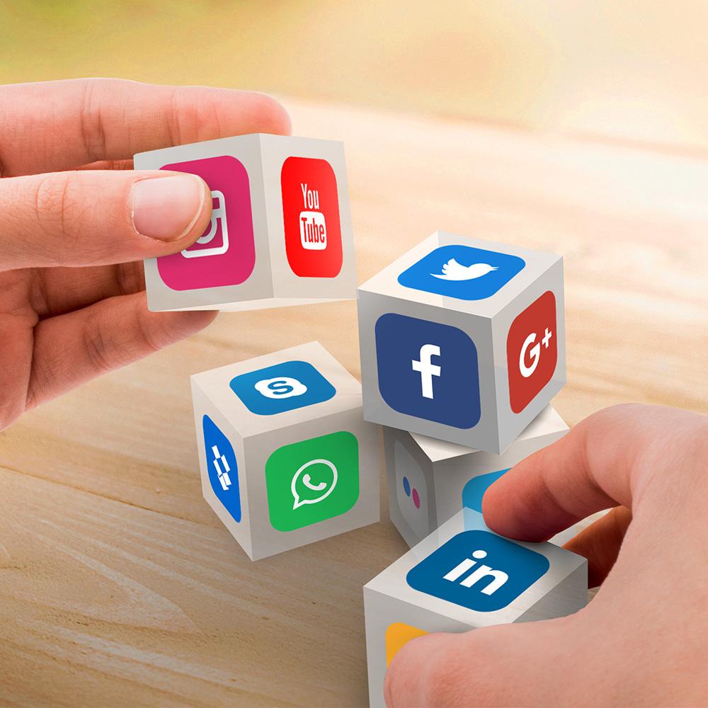 Das digitale Erbe - so regeln Sie Ihren Online-Nachlass