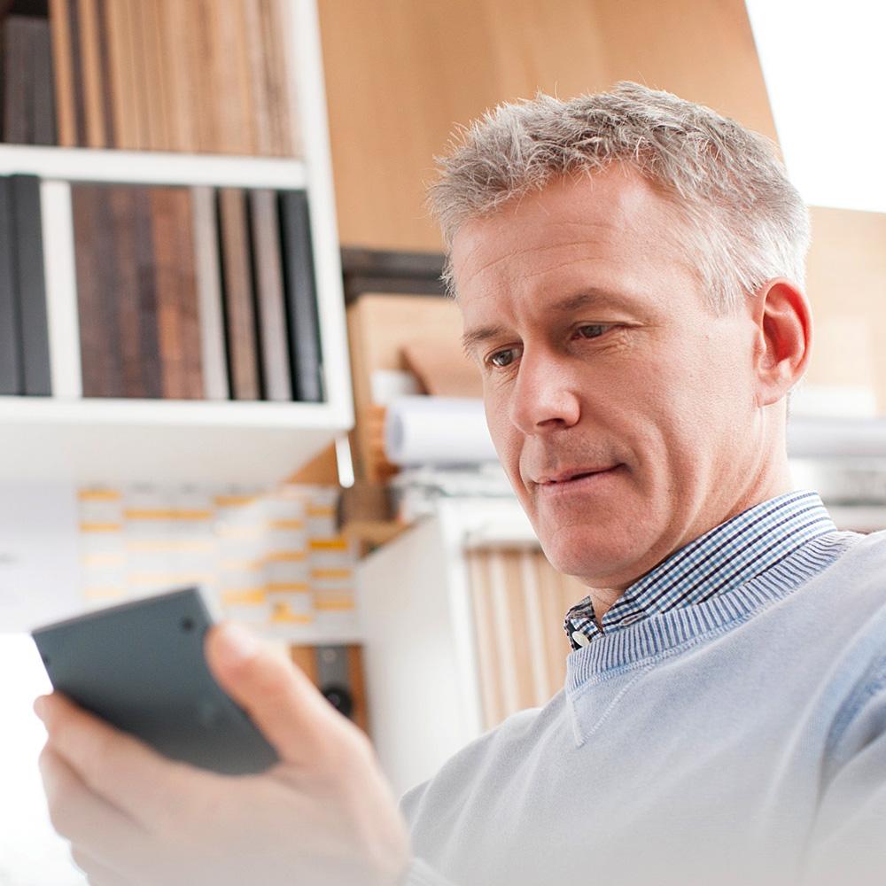 Betriebliche Altersversorgung – das sind die steuerlichen Regeln