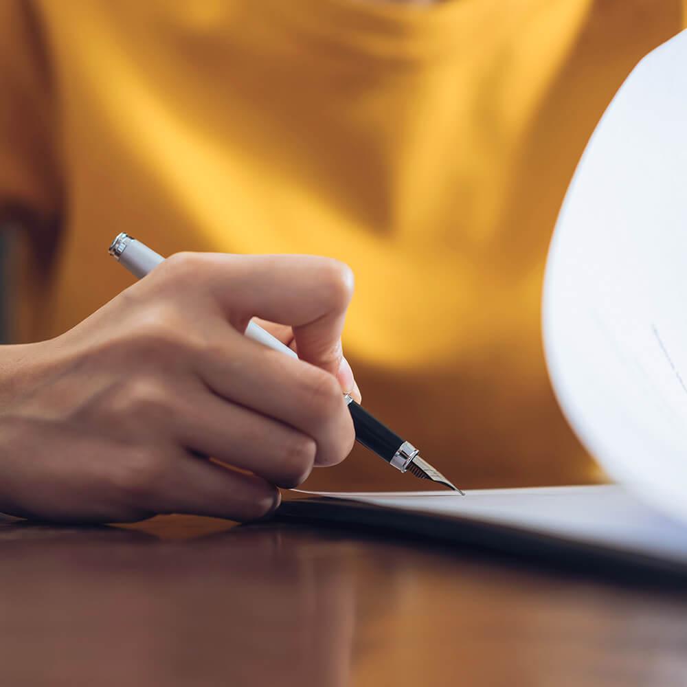 11 Fakten zur Erwerbsminderungsrente