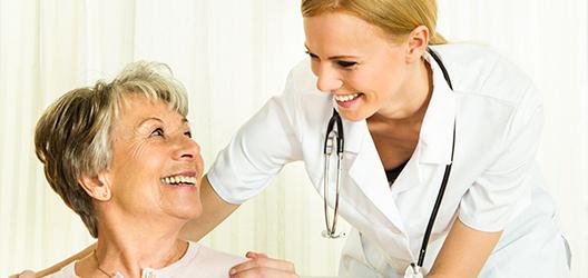 Wann lohnt sich die private Pflegeversicherung?