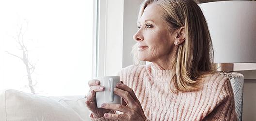Rentenpunkte berechnen: Wie hoch wird die Rente?
