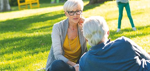 Private Rentenversicherung – Definition und Antworten auf Ihre Fragen