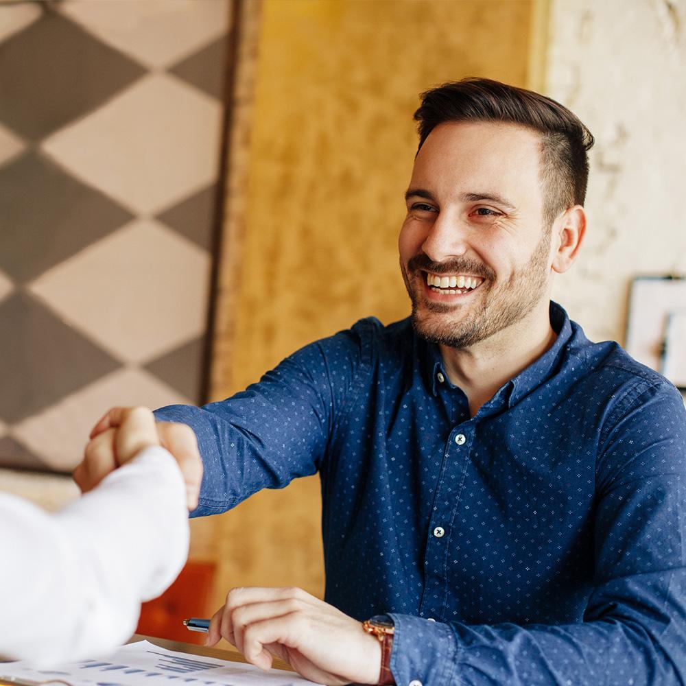 Preisverhandlung: Mit diesen Tipps bekommen Sie, was Sie wollen