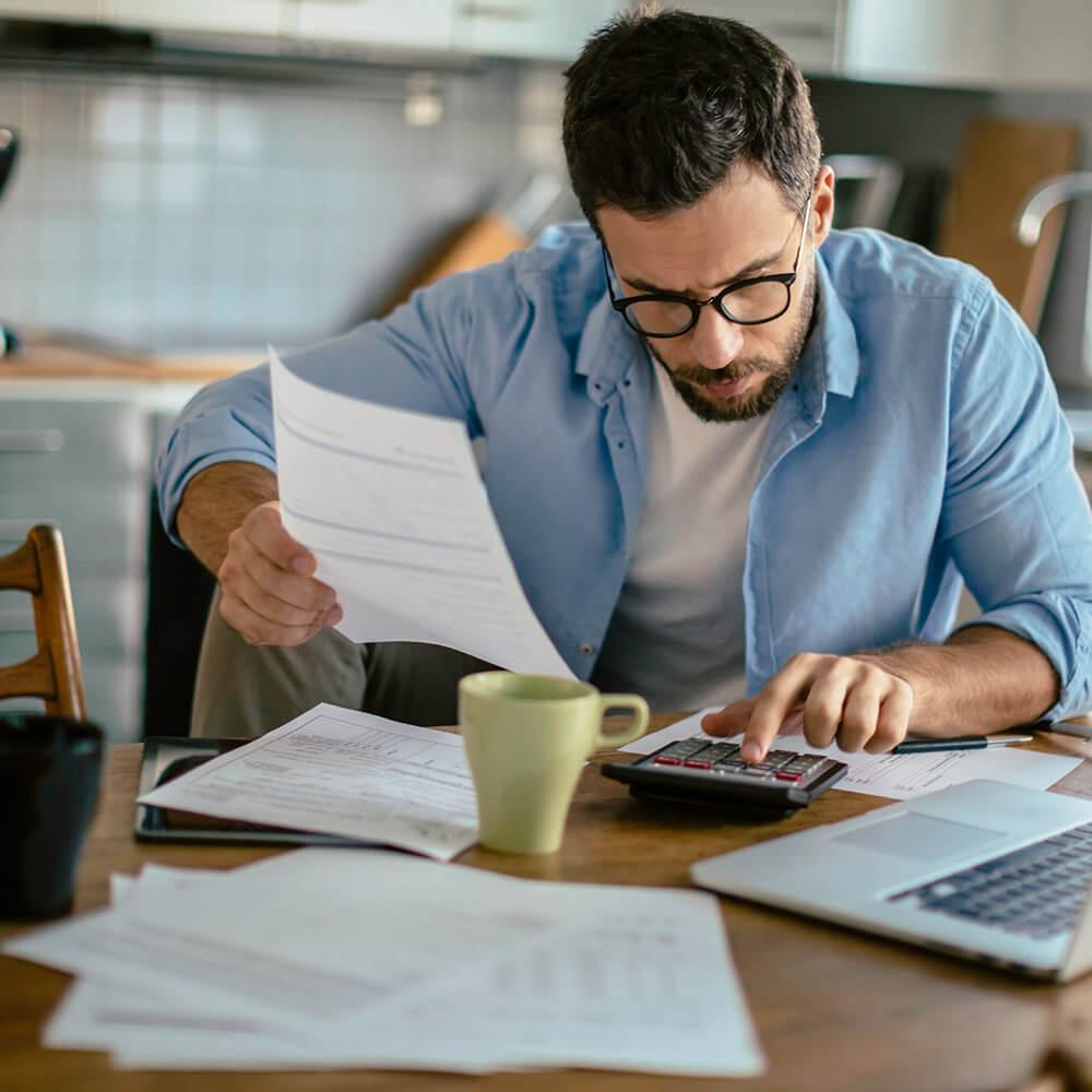 Tipps für Freelancer: Rechnung stellen