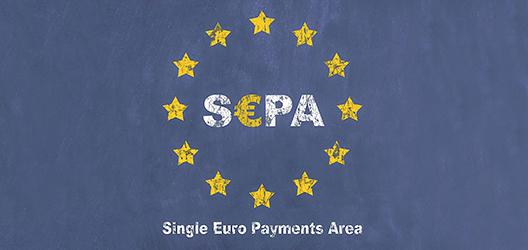 SEPA – das müssen Geschäftskunden wissen