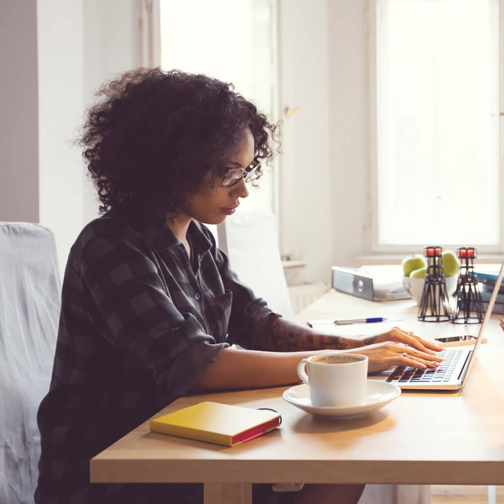 5 Freelancer-Websites, die Sie kennen müssen