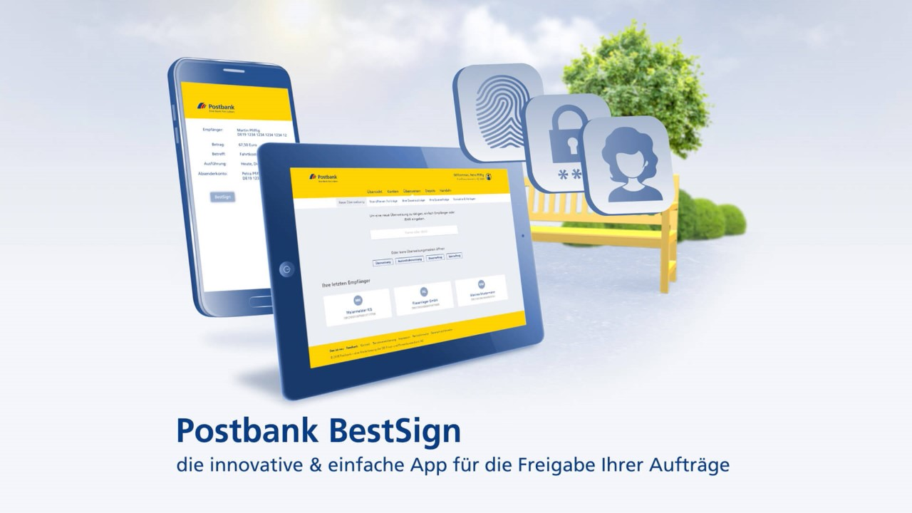 postbank-themenwelten-bestsign-app-video-1920x1080.jpg