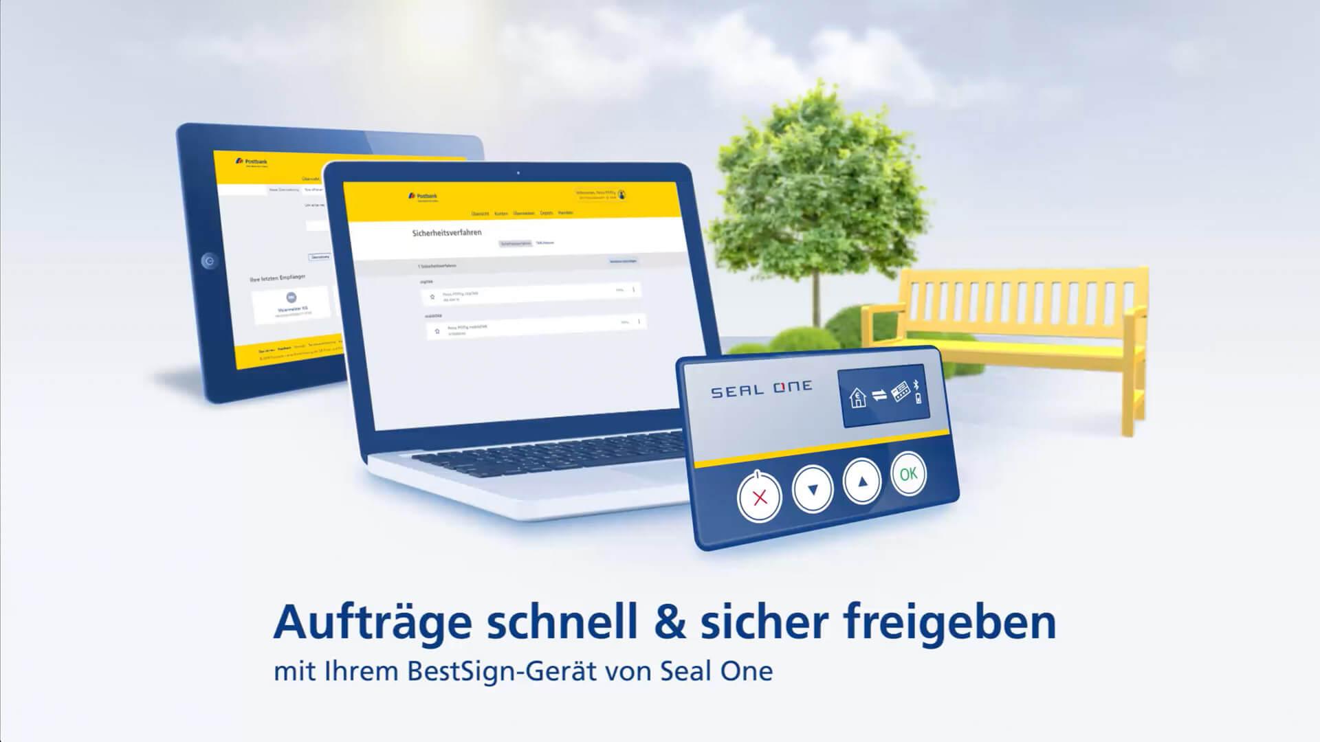 postbank-themenwelten-bestsign-geraete-schnell-erklaert-video-1920x1080.jpg