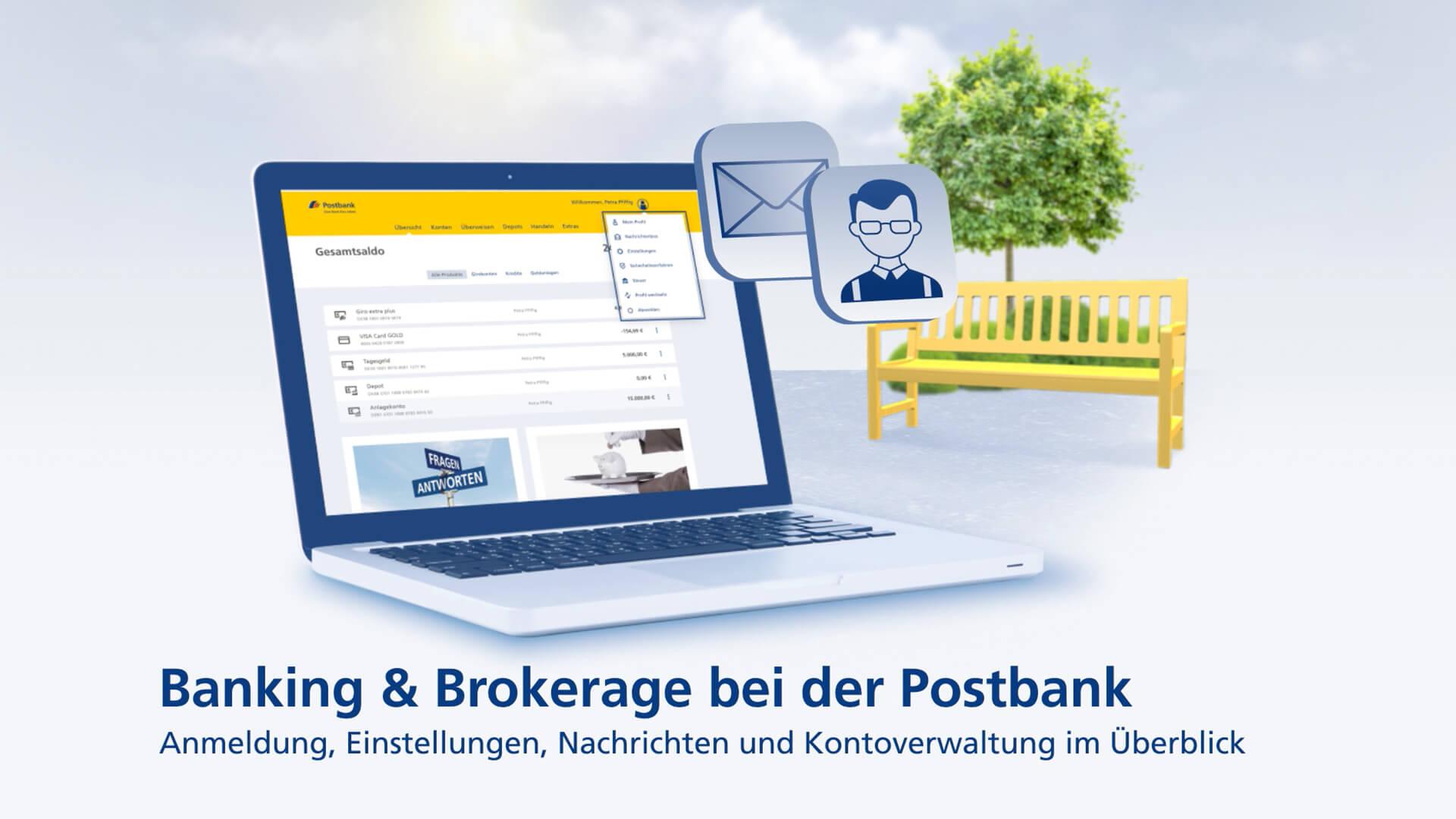 postbank-themenwelten-daten-kontoverwaltung-video-1920x1080.jpg