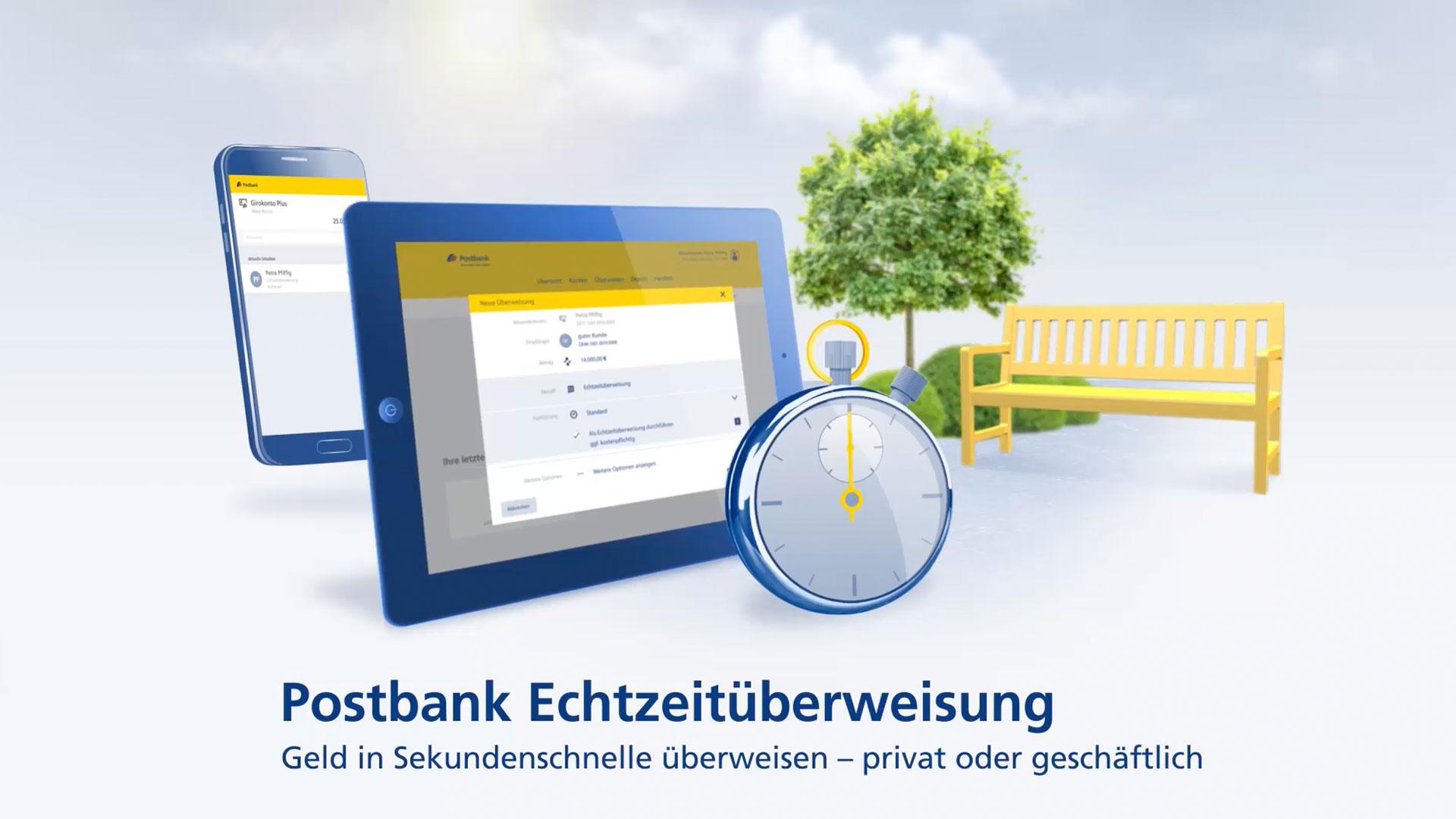 postbank-themenwelten-echtzeitueberweisung-video-1920x1080.jpg