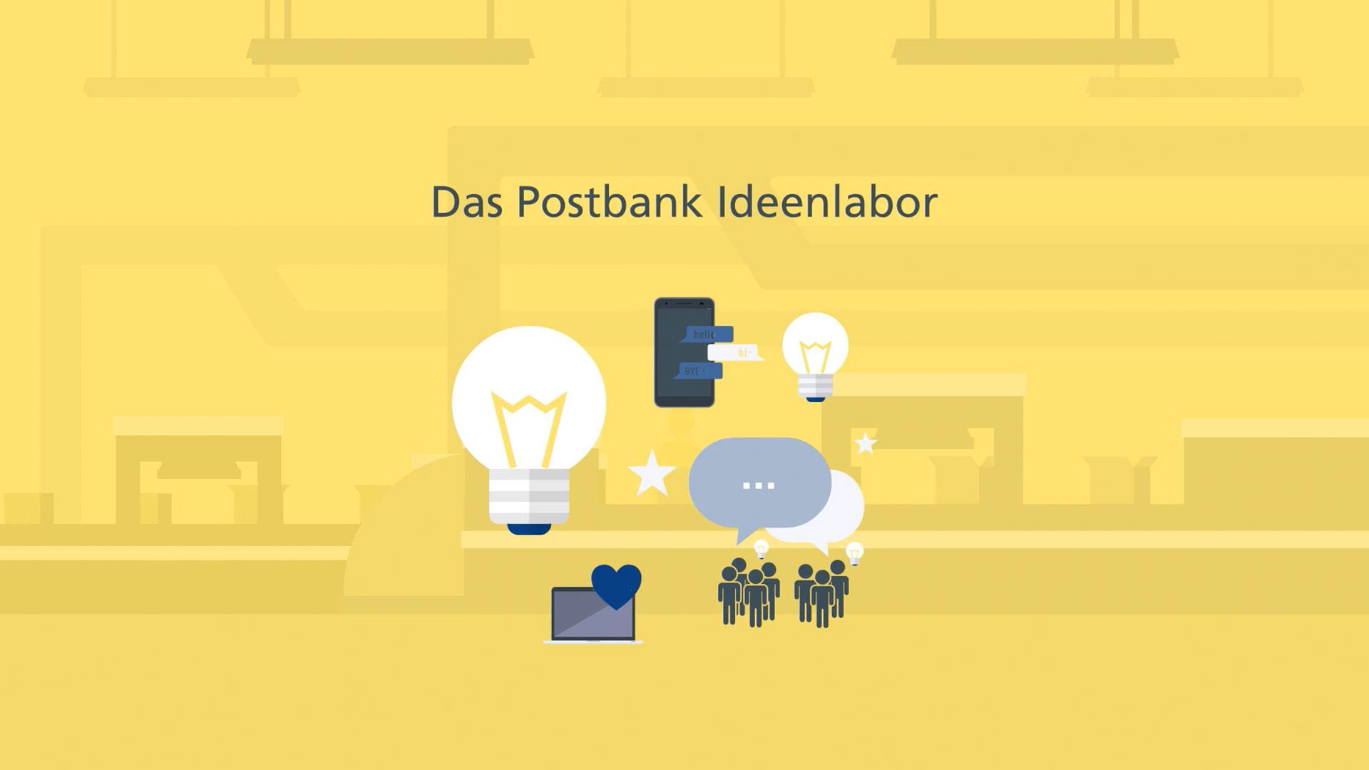 postbank-themenwelten-ideenlabor-video-1920x1080.jpg