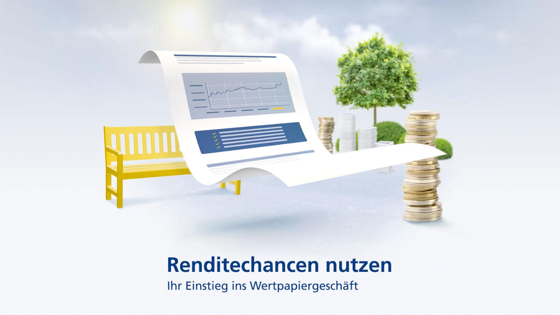 postbank-themenwelten-investmentfonds-video-1920x1080.jpg