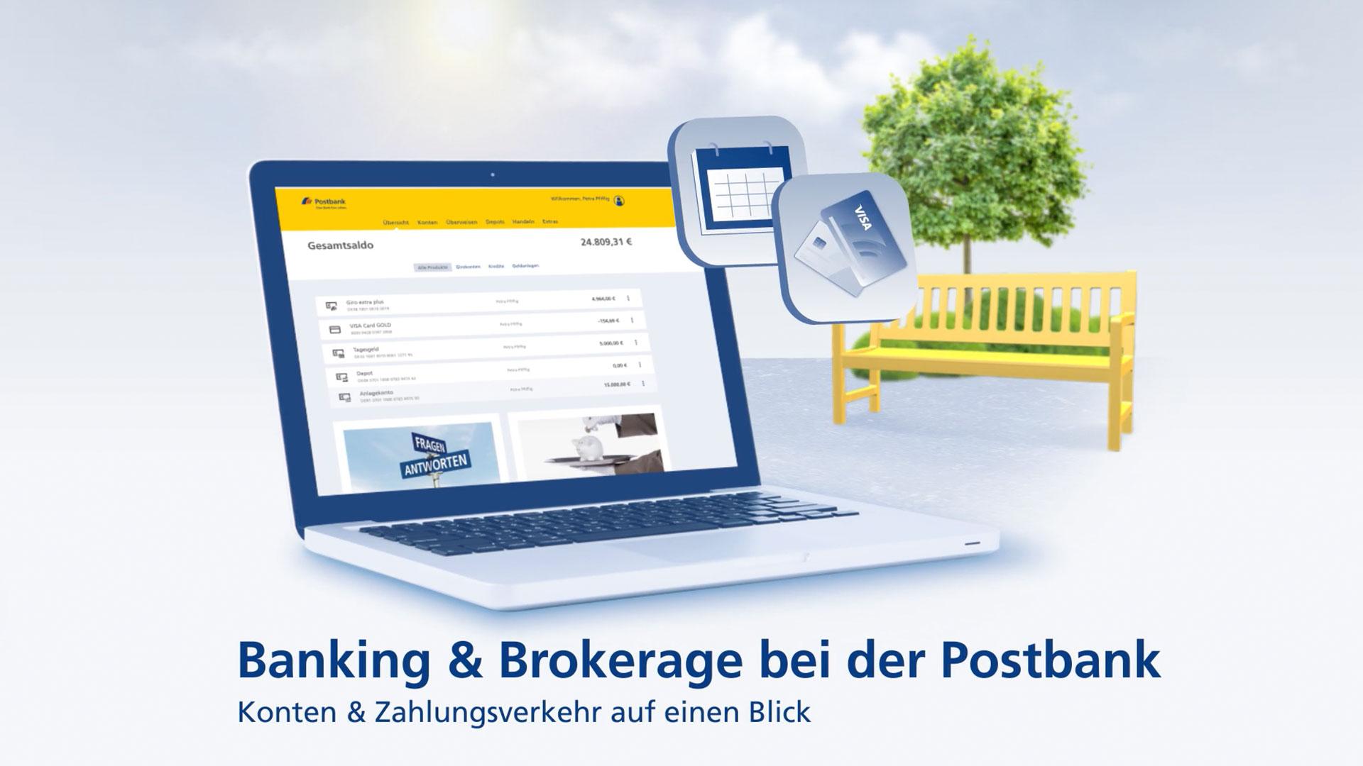 postbank-themenwelten-konten-und-zahlungsverkehr-video-1920x1080.jpg