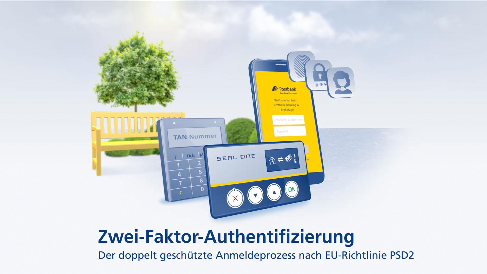 postbank-themenwelten-neuer-zugang-online-banking-video-1920x1080.jpg