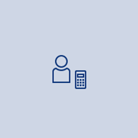 postbank-themenwelten-planungshilfen-280x280.png