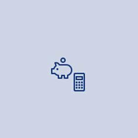 postbank-themenwelten-planungshilfen-rechner-280x280.png