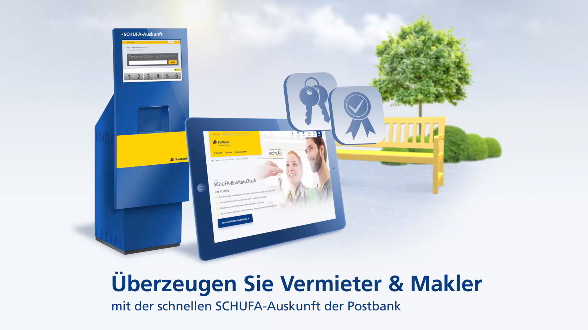 postbank-themenwelten-schufa-auskunft-bei-der-postbank-video-1920x1080.jpg
