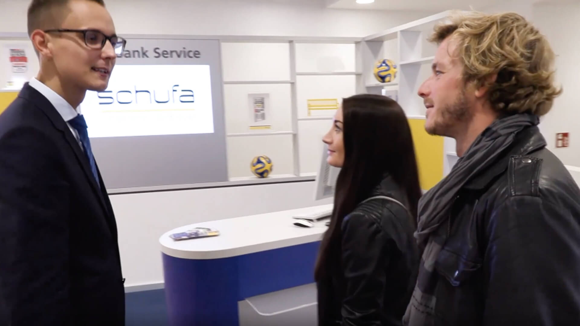 postbank-themenwelten-schufa-bonitaetsauskunft-video-1920x1080.jpg