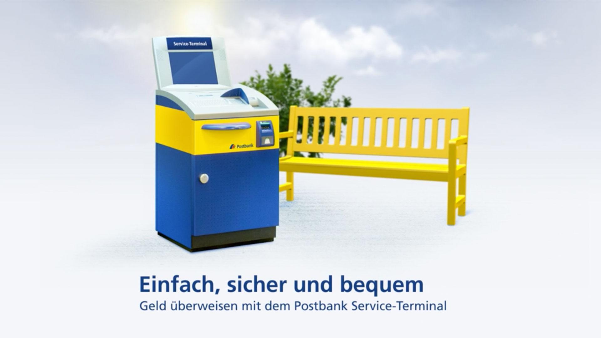 postbank-themenwelten-service-terminal-video-1920x1080.jpg