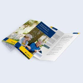 postbank-themenwelten-wegweiser-für-hinterbliebene-280x280.jpg